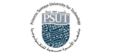 PRINCESS SUMAYA UNIVERSITY FOR TECHNOLOGY